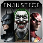 imagen-injustice-gods-among-us