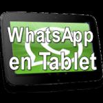 imagen-instalar-whatsapp-en-tablet