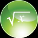 imagen math formulary