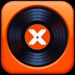 Acompanhe as letras de suas músicas com os melhores apps