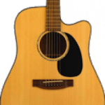 imagen-my-guitar-0thumb