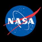 imagen-nasa-app