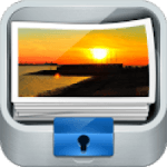 Quais os melhores apps Android para proteger a privacidade?