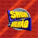 imagen-show-do-milha-o-quiz-0thumb