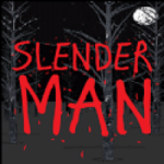 Baixe grátis o melhor jogo de terror Android: SlenderMan