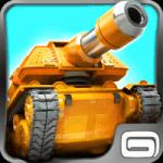 imagen-tank-battles