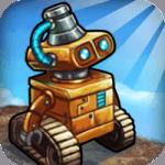 imagen tiny robots