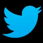 Twitter visa incrementar a base de usuários com Instant Timeline