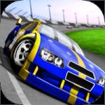Acelere com jogos de corrida de carros: Big Win Racing
