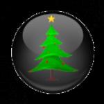 Baixe grátis o melhor toque de natal: Christmas Ringtones