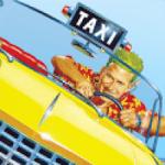 Baixe os melhores jogos de táxi grátis: Crazy Taxi, 3D Taxi