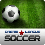 imagen-dream-league-soccer-0thumb