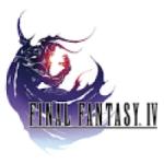 imagen-final-fantasy-iv