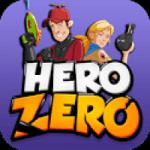 imagen-hero-zero-0thumb