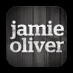 imagen-jamie-s-20-minute-meals-0thumb