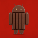 Qual o melhor tema para Android: KitKat HD Multilauncher