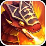 imagen-knights-dragons-0thumb