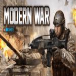 Qual o melhor jogo de exército: Modern War