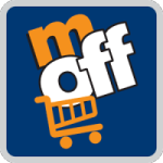 Facilite as compras de Natal com apps Android: Moff