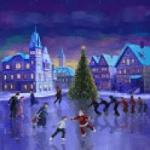Os melhores apps para entrar em clima de Natal