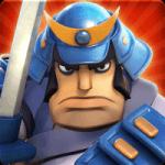 imagen-samurai-siege-0thumb