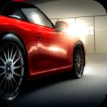 Supere desafios nos jogos de dirigir: Sports Car Challenge 2