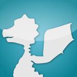 Animoby: Apresentações animadas e criativas com voz, textos e imagens