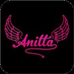 imagen-anitta-0thumb (1)