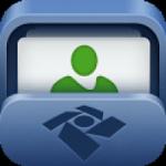 IR 2014: apps que respondem tudo sobre impostos