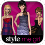 imagen-style-me-girl-0thumb