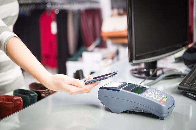 Los-pagos-con-smartphones-sustituirán-a-las-tarjetas-de-crédito1