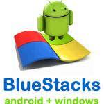 Como instalar um aplicativo Android em um computador Windows