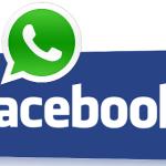 WhatsApp: o que está por trás desta compra bilionária?