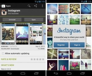 how-to-use-instagram-android-001-600x496