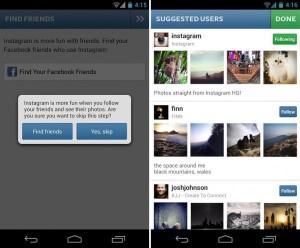 how-to-use-instagram-android-003-600x496