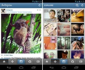 how-to-use-instagram-android-004-600x496
