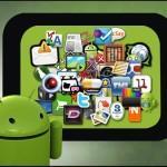 Como desativar apps que não podem ser desinstalados do Android