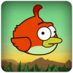 Flappy Bird: confira jogos Android similares