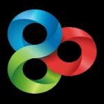 imagen-go-launcher-ex-portuguaas-0thumb