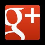 Google+ Fotos será substituído pelo app Fotos no dia 1° de agosto