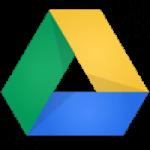 Atualização permite sincronizar Google Plus Photos ao Drive