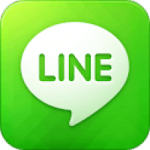 imagen-line-chamadas-mensagens-gr-tis-0thumb
