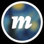 imagen-muzei-live-wallpaper-0thumb