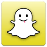 imagen-snapchat-0thumb