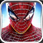 imagen-the-amazing-spider-man-0thumb