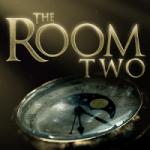 The Room Two já pode ser baixado no Android