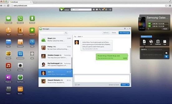AirDroid-se-actualiza-mejoras-en-la-transferencia-de-archivos-notificaciones-y-envío-de-SMS