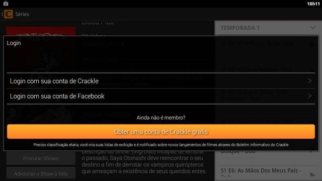 crackle11