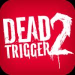 Dead Trigger 2 para Android ganha nova modalidade