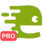 imagen-endomondo-sports-tracker-pro-0thumb